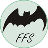 Site et logo officiel - FFS - official logo and site